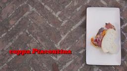 Coppa / Pancetta