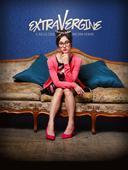 Extravergine