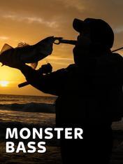 S1 Ep4 - Monster Bass