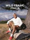 Wild Frank Italia