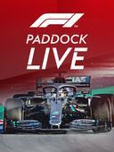 Paddock Live