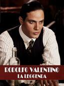 Rodolfo Valentino, la leggenda