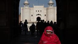 I poli due estremi del Pakistan