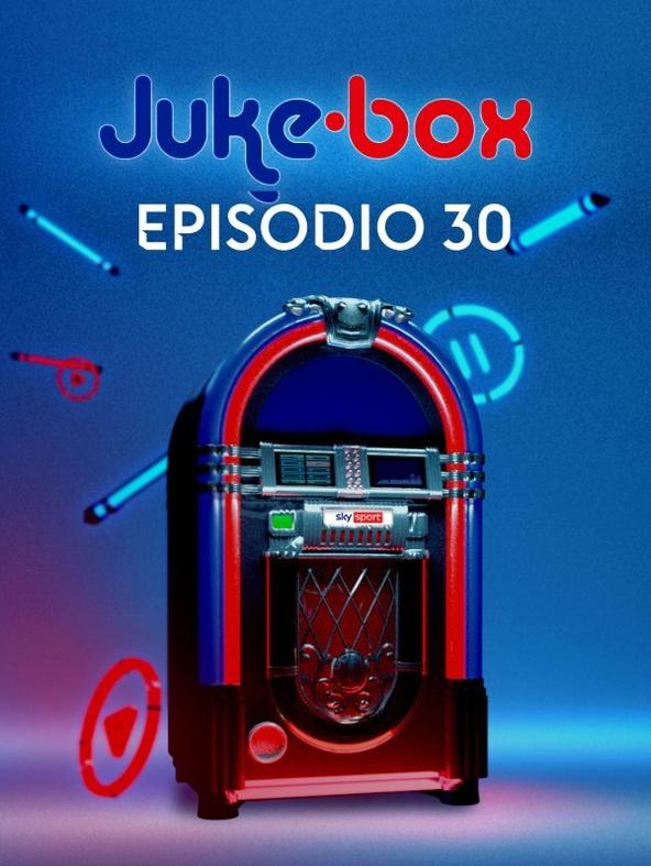 S2020 Ep30 - Sky Juke-box