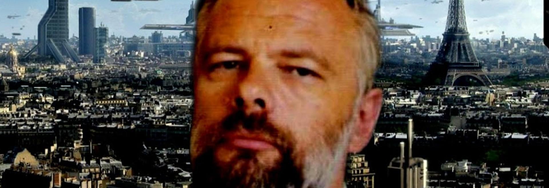 Philip Dick - Fantascienza e pseudomondi