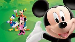 Il topocalendario di Minnie