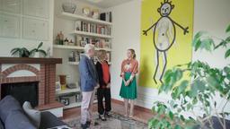 Nadia e Paolo Brodbeck