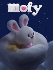 S1 Ep31 - Mofy