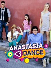 S1 Ep8 - Anastasia <3 dance