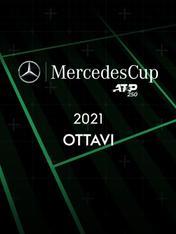ATP 250 Stoccarda