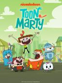 ToonMarty