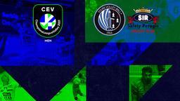 Tours VB - Perugia