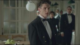 Grand Hotel - Intrighi e passioni