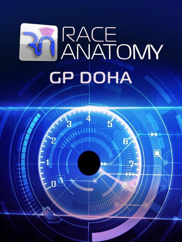 S2021 Ep2 - Race Anatomy MotoGP