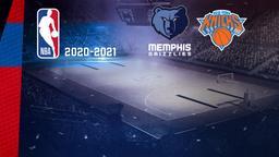 Memphis - New York