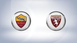 Roma - Torino