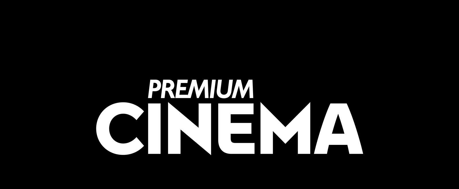 Cinema evento