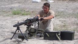 Top ten: fucili da combattimento