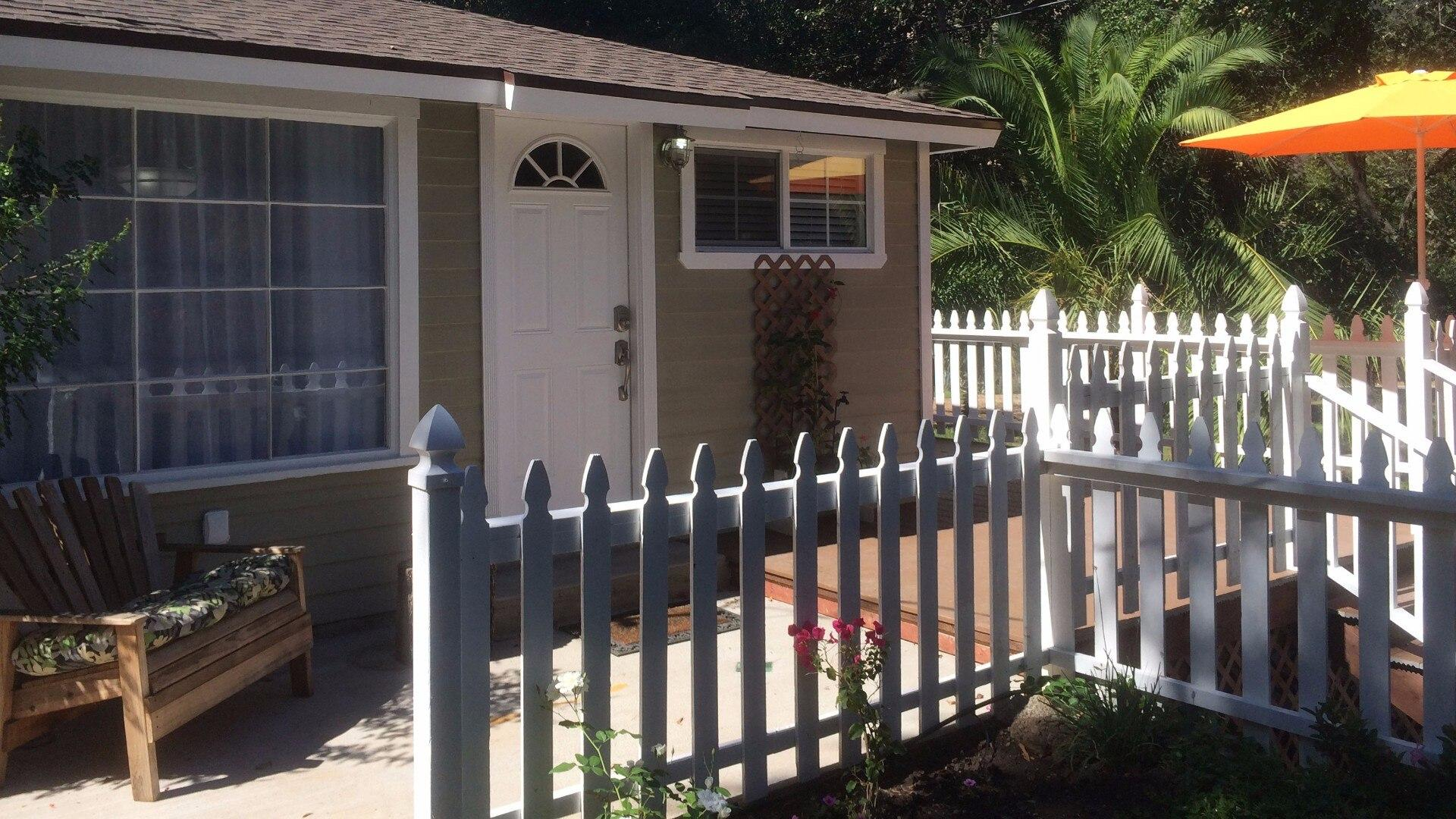 Cielo Tiny House - Piccole case per vivere...