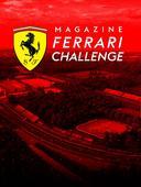 Magazine Ferrari Challenge