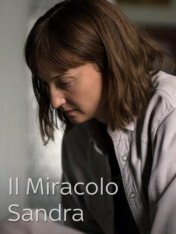 Il Miracolo - Sandra