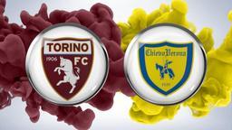 Torino - Chievo