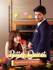S1 Ep44 - Bitter Sweet - Ingredienti d'amore