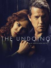 S1 Ep4 - The Undoing - Le verita' non dette