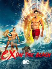 S9 Ep1 - Ex On The Beach: la rivincita degli Ex