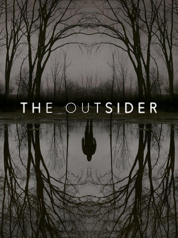 Outsider Sky