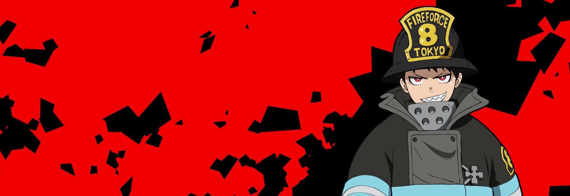 La vigilia della battaglia di Asakusa