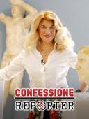 Confessione reporter '21