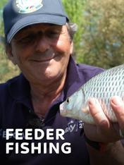 S3 Ep3 - Feeder Fishing 3
