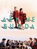 Aenne Burda - La donna del miracolo economico