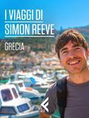 RED - I viaggi di Simon Reeve: In Grecia