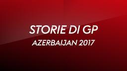 Azerbaijan 2017