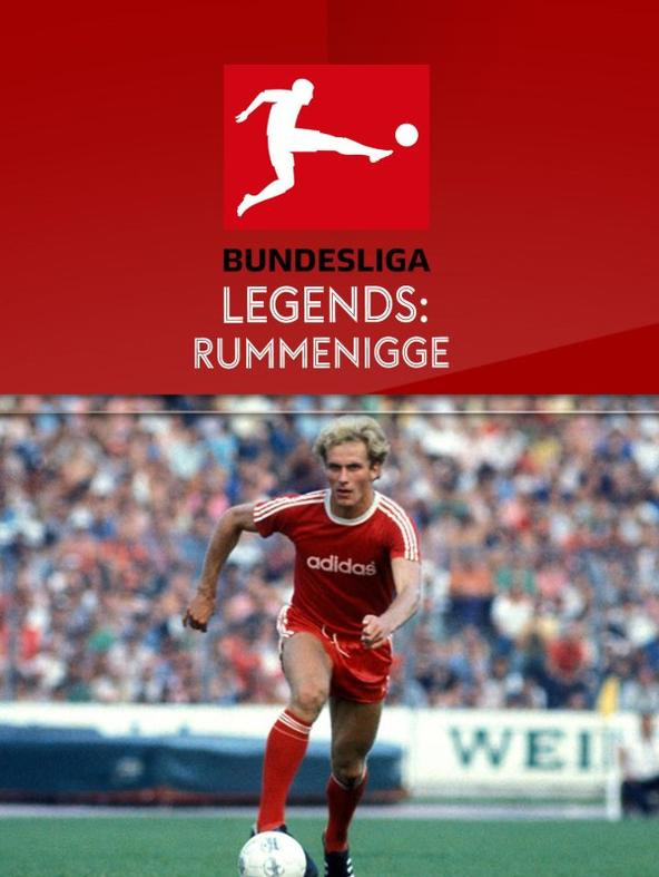 Bundesliga Legends