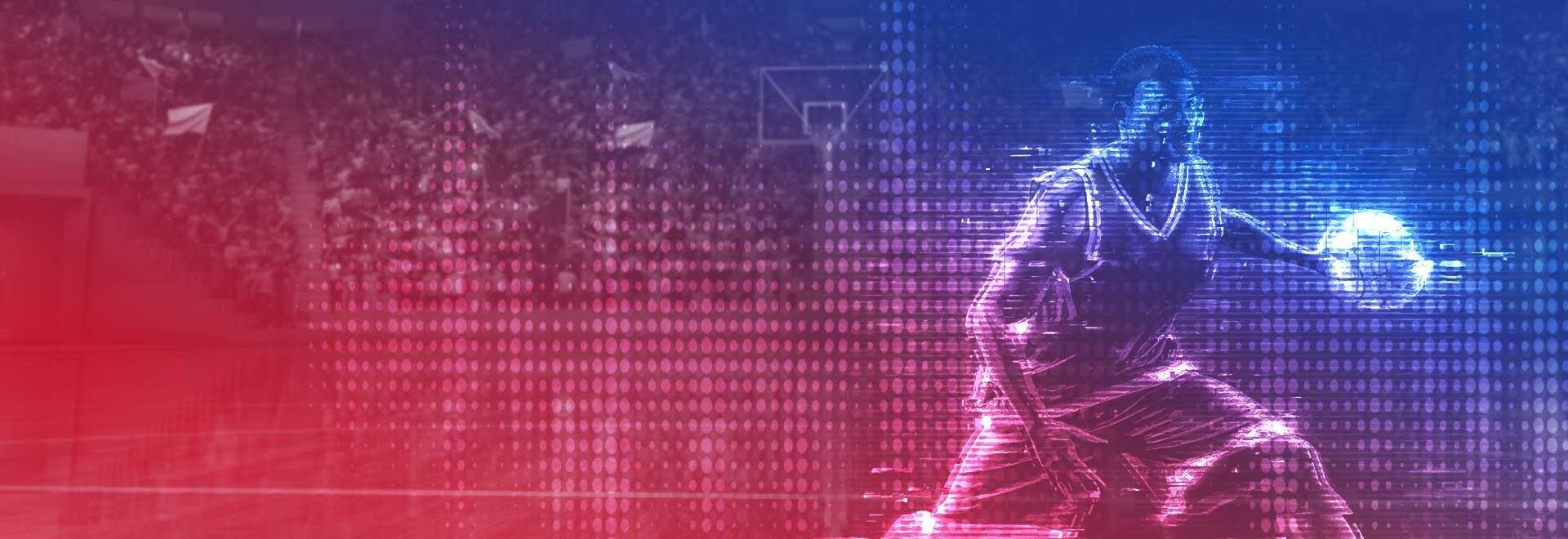 NBA Remix