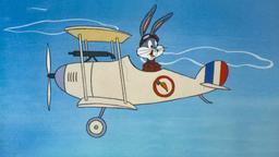 Bugs Bunny Cartoons