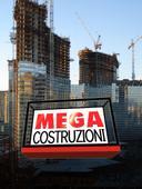 Megacostruzioni 4