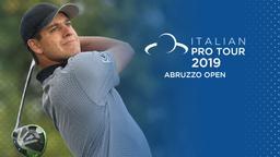 Abruzzo Open