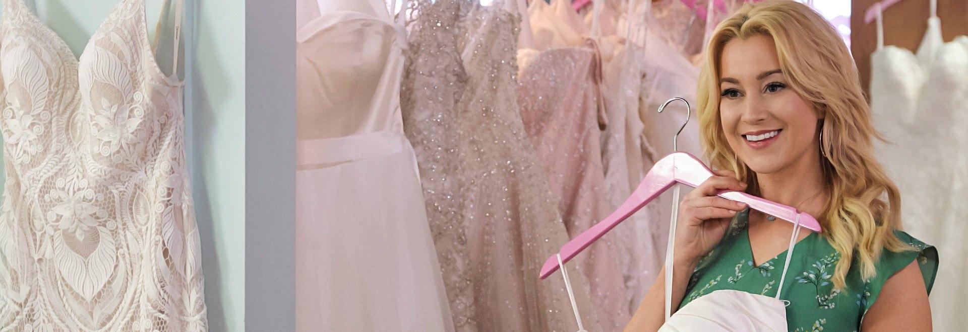 Matrimonio a Graceland