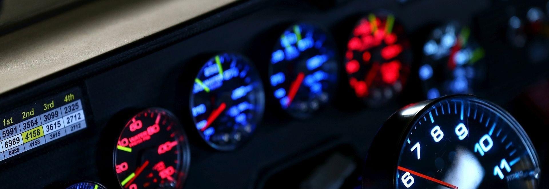 24h Le Mans 2020 Virtuale