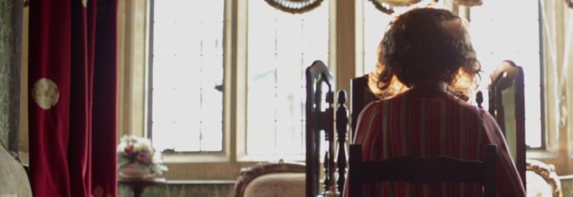 The Royals - La perfida matrigna di Diana