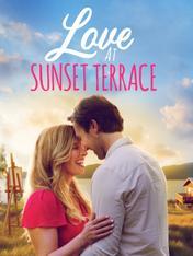 Innamorarsi a Sunset Terrace