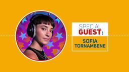 Sofia Tornambene