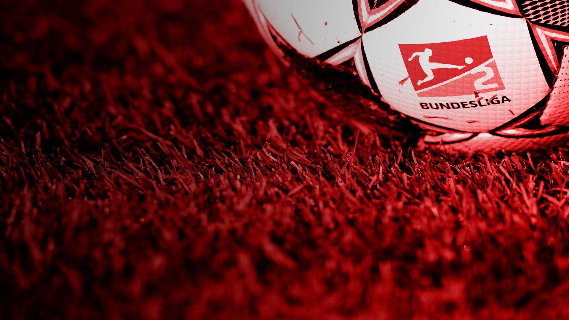 Sky Sport Football HD Schalke - Amburgo
