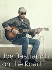 S2 Ep1 - Joe Bastianich on the Road: Sicilia