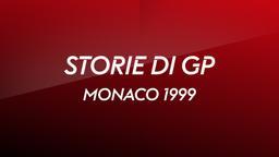 Monaco 1999
