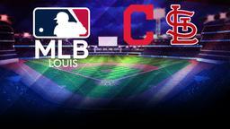 Cleveland - St. Louis